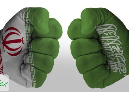 پالس مثبت میان تهران و ریاض/راه گفتگو باز میشود؟