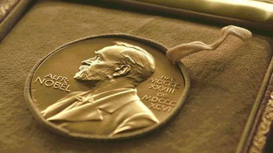 چرا دانشمندان ایرانی برنده جایزه نوبل نمیشوند؟