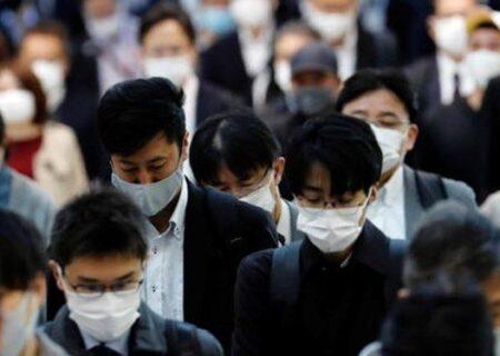 علت افزایش خودکشی در ژاپن چیست؟
