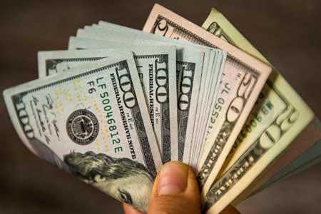کاهش انتظارات تورمی در بازار ارز به ثمر رسید