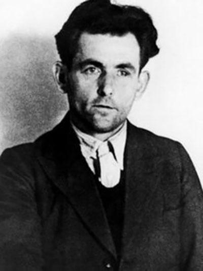 گئورگ الزر؛ مردی که میخواست از جنگ جلوگیری کند