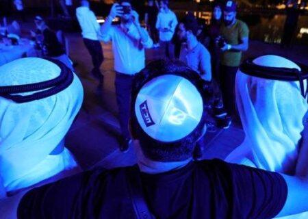 رفتار گردشگران اسرائیلی در امارات گستاخانه و شرمآور است