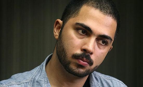 گفتوگو با صبا علیزاده، پسر هنرمند حسین علیزاده