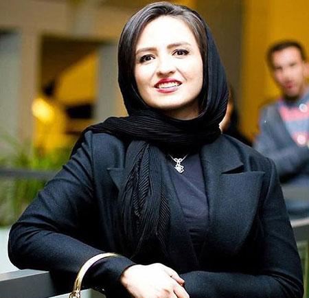گفتوگو با گلاره عباسی، مؤسس سینمای نابینایان در ایران