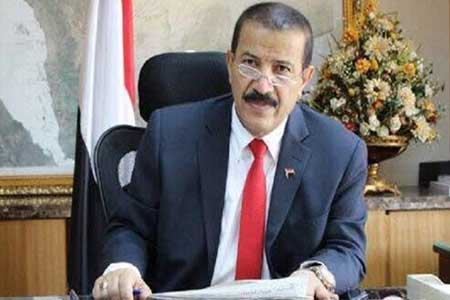 یمن امنیت نداشته باشد، عربستان هم امن نخواهد بود