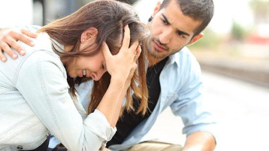 یک آزمون فوقالعاده برای آنکه بفهمید افسرده هستید یا نه