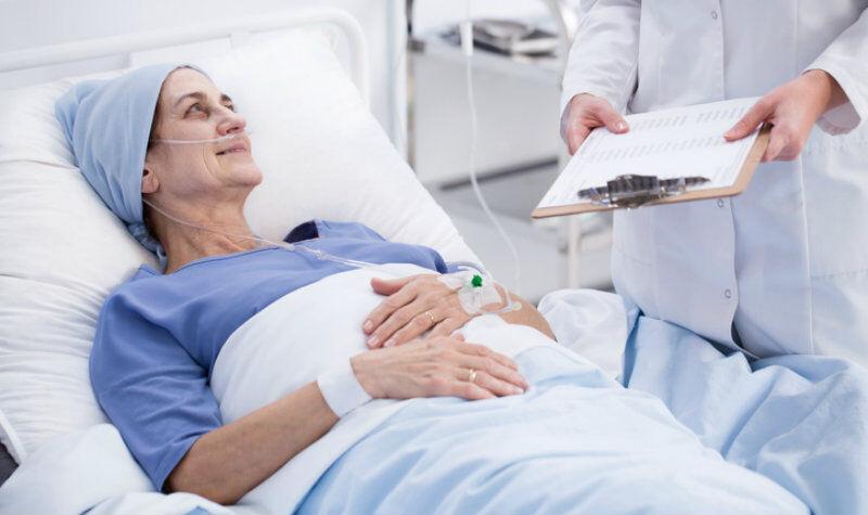 ۴ عامل مرتبط با سرطان که در سال ۲۰۲۰ شناسایی شدند