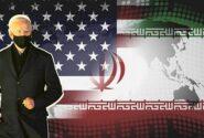 ریاست جمهوری بایدن برای اقتصاد ایران به چه معناست؟