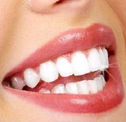 کلینیک دندانپزشکی دکتر پژمان هادی صادق و پریسا هادی صادق