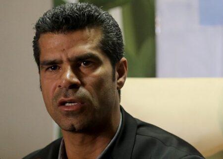 خبرگزاری فارس – محرومیت یک ساله و جریمه نقدی ۱۰ میلیونی برای هادی ساعی