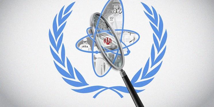 آژانس اتمی تولید اورانیوم فلزی توسط ایران را تایید کرد