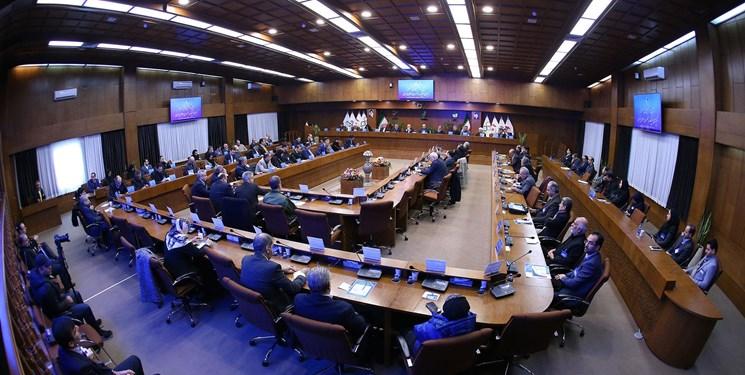 مجمع عمومی کمیته ملی المپیک به صورت مجازی و حضوری برگزار خواهد شد