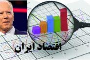 چرا اقتصاد ایران با وجود بازگشت بایدن به توافق هستهای همچنان متلاطم خواهد بود؟