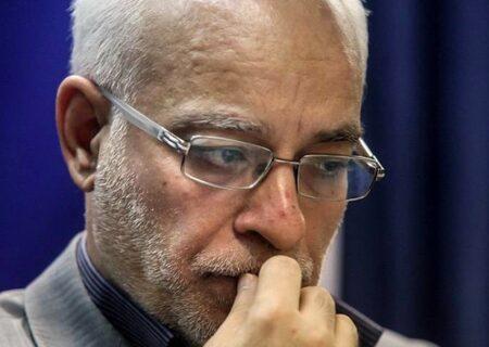 اسرائیل و عربستان به دنبال ایجاد درگیری میان ایران و آمریکا هستند/ افزایش غنیسازی  به ۲۰ درصد یعنی نه به مذاکره/ به یاد بیاوریم شکاندن پلمب «یوسیاف اصفهان» و «نطنز» چه نتیجهای داشت