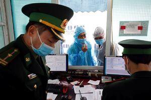 عامل موفقیت مهار کرونا در چین چیست؟