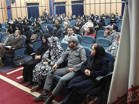 دربارهی نخستین قاتل سریالی زن ایران چه میدانیم؟