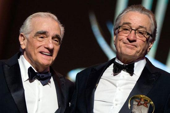 بزرگترین اسمهایی که در در مراسم جوایز آکادمی نادیده گرفته شدند، از گرتا گرویگ تا جنیفر لوپز