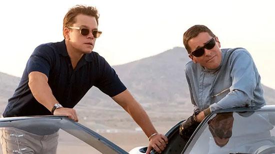 ۲۵ حقیقت دربارهی نامزدهای بهترین فیلم اسکار ۲۰۲۰ که احتمالاً نمیدانستید