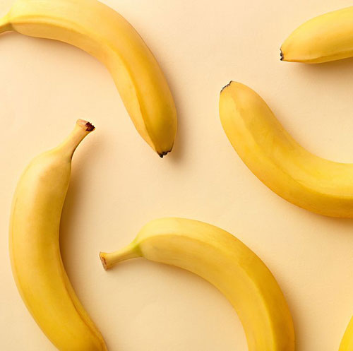 بهترین و بدترین غذاهایی که میتوانید برای صبحانه بخورید