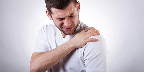 آلرژی یا سرماخوردگی؛ چگونه تفاوتشان را تشخیص بدهیم