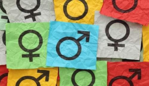 تغییر جنسیت در ایران؛ از مجوز تا جراحی