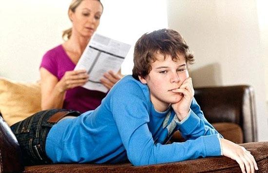 در ذهن یک ADHD چه میگذرد و چرا نمیتواند الویت بندی کند؟