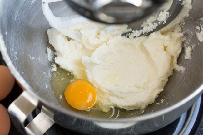 طرز تهیه کیک سه شیر یا Tres Leches