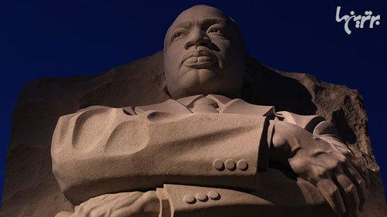 چیزهایی که هنوز در مورد قتل مارتین لوتر کینگ نمیدانیم