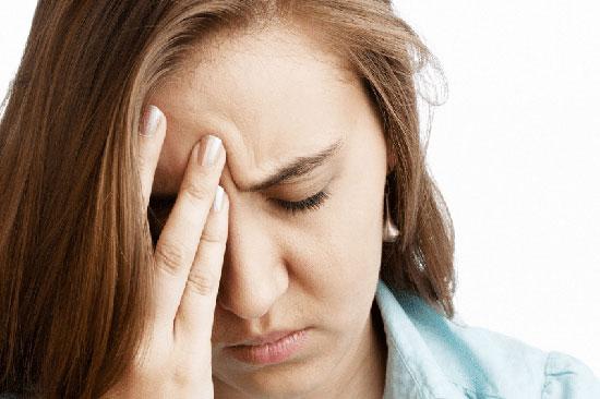 علائم خاموش سرطان دهانه رحم که باید جدی بگیرید