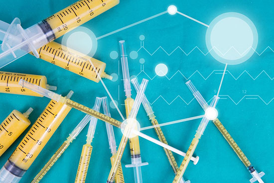 تزریق چربی به روش نانوفت چیست؟