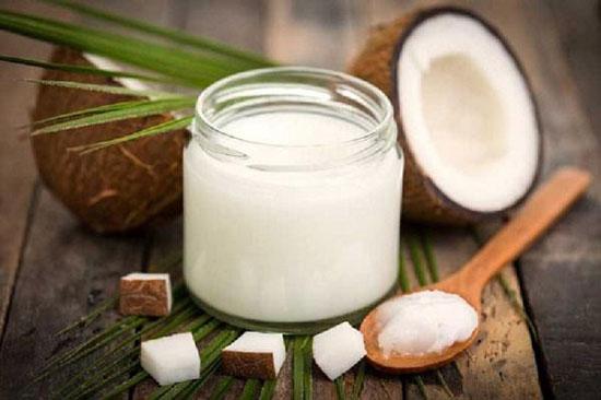 چند کاربرد روغن نارگیل؛ سرشار از اسیدهای چرب سالم