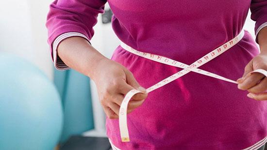 چند بررسی ساده سلامت در منزل
