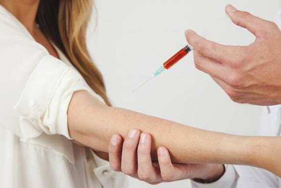 آزمایشهای پیش از بارداری