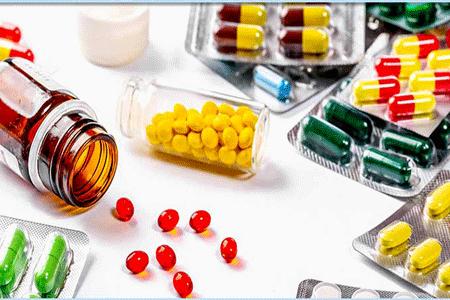 مصرف دارو سرماخوردگی در دوران شیردهی