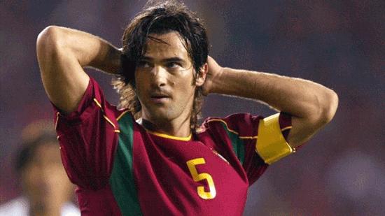 فوتبالیستهایی که دستگیر شدند؛ از مارادونا تا رونالدینیو