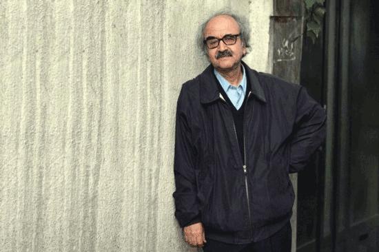 شاعران و نویسندگان خبرساز سال ۹۸