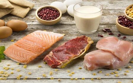 گیاهخوار یا گوشتخوار، کدام رژیم برای بدن سالمتر است؟