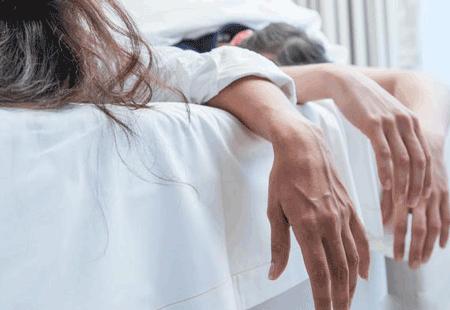 برتری بیولوژیک زنان بر مردان دربرابر بیماریهای ویروسی