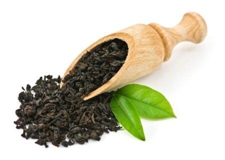 چند نکته مهم در نحوه نگهداری صحیح از چای