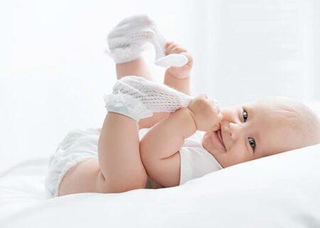 محاسبه سن بارداری با چند راهکار