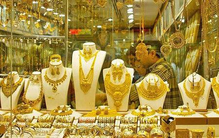 پیش بینی قیمت طلا در هفته جاری+ نمودار