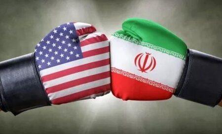 چهره مذاکرات پنهان ایران و آمریکا
