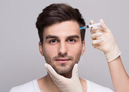 هر آنچه که باید درمورد تزریق بوتاکس بدانید