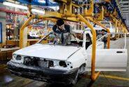 صنعت خودرو سیاسی دلیل گران شدن پراید بعد از توقف تولید