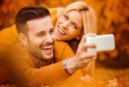 نقش بسیار مهم درک متقابل در تداوم عشق