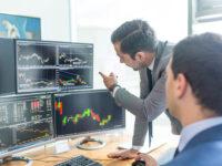 بازار بورس چیست و چگونه می توانیم در این بازار سرمایه گذاری کنیم؟