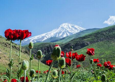 ایران آنچه شما فکر می کنید نیست