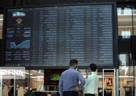 بورس بازان بخوانند؛ ریسکهای تهدیدکننده عرضههای اولیه بورسی