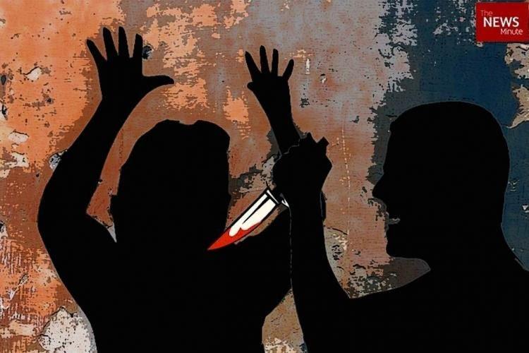 پادکست شماره ۵: چرا بعضی شهوت پرستان در آمریکا، قربانی خودشون رو بعد از رابطه جنسی میکشند؟