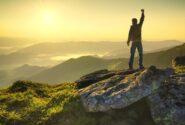 چند مرحله برای دستیابی سریع تر به اهدافتان